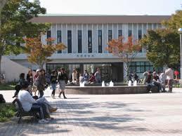 福岡教育大学.jpg
