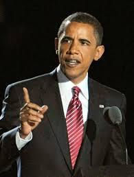 オバマ大統領2.jpg