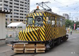 ササラ電車.jpg