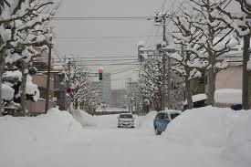札幌大雪.jpg